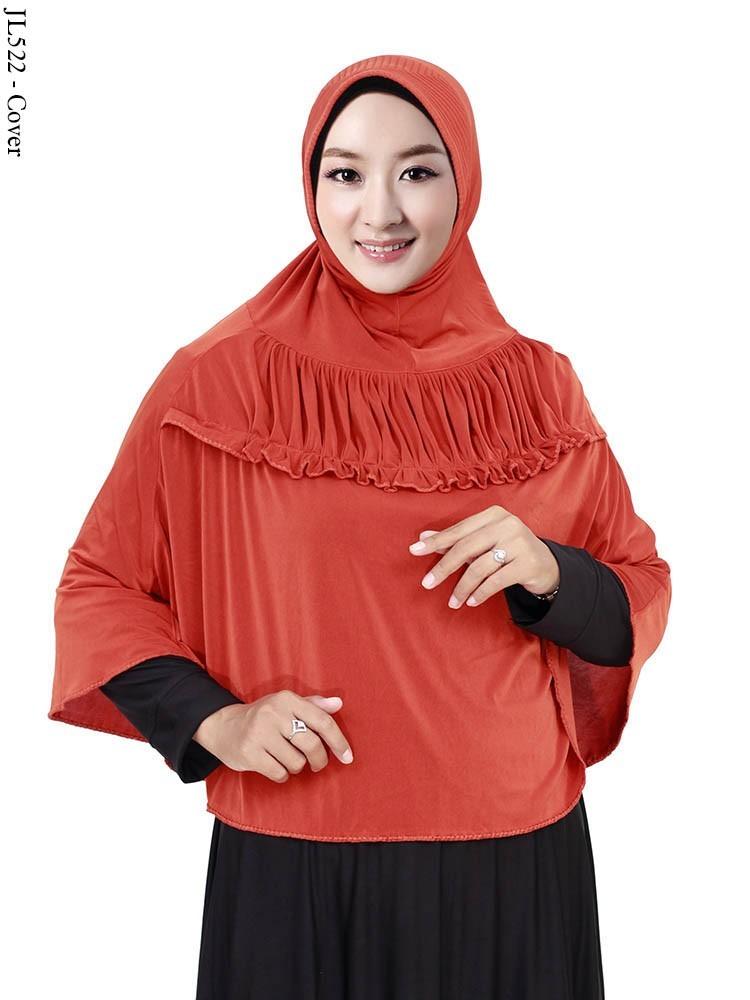 Alt Baju Muslim