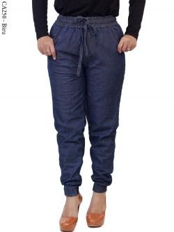 CA250 Jogger Pants Jeans Polos