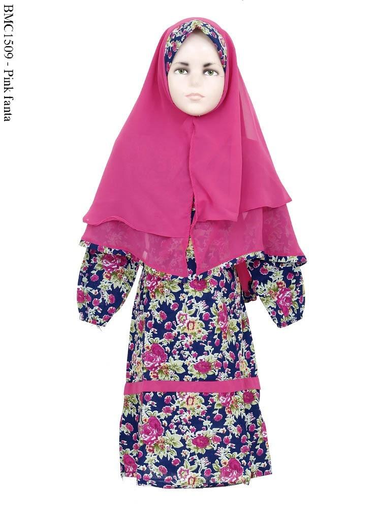 Model Butik Baju Batik Anak Anak Rachael Edwards