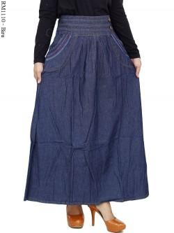 RM1110 Rok Jeans Polos ABG