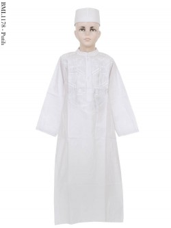 Baju Koko Anak Baju Muslim Anak Cowok Model Terbaru Harga