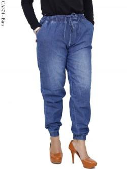 CA374 Jogger Pants Jeans Polos