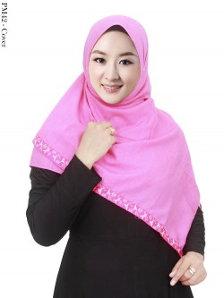 PM42 Pashmina Supernova List Pita