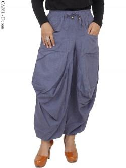 CA381 Aladin Pants Joger Alisa