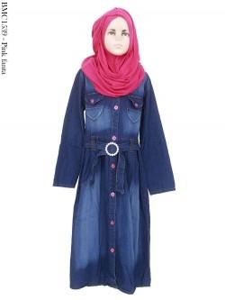 Baju Koko Model Terbaru Design Modern Minimalis Untuk
