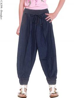 CA398 Celana Jogger Anak