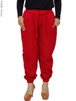 CA410 Jogger Pants Ballotelly