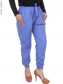 CA169 Jogger Pants Supernova