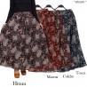 RM1283 Rok Katun barbies Batik Umbrella