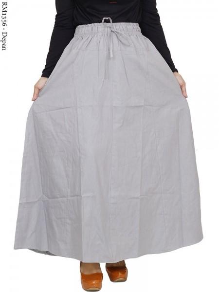 RM1356 Rok Payung Pecah 8 Katun Twill