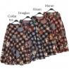 CK415 Celana Kulot Jumbo Katun Batik