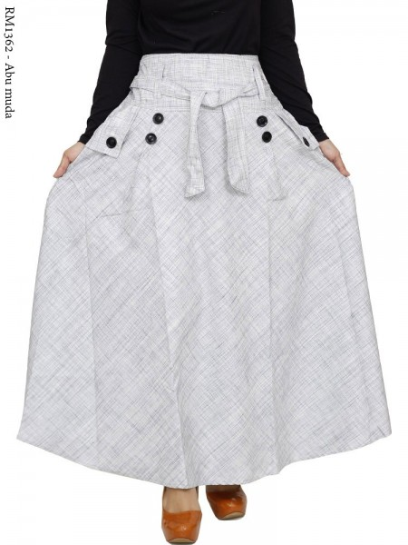RM1362 Rok Payung Woll Shania