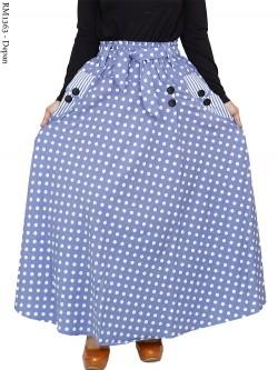 RM1363 Rok Katun Polka