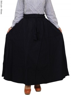 RM1429 Rok Oxford Umbrella Jumbo