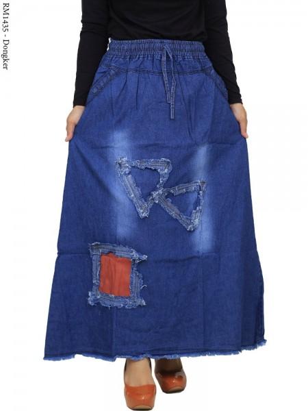 RM1435 Rok Jeans Rawis