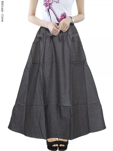 RM1449 Rok Panjang Payung Oxford