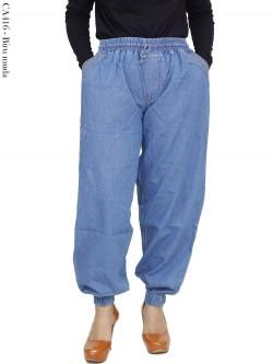 CA416 Jogger Jeans Jumbo Polos