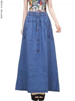RM1474 Rok Jeans Remaja