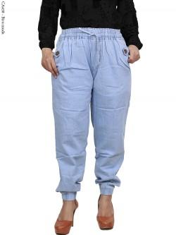 CA458 Jogger Jeans Jumbo Polos