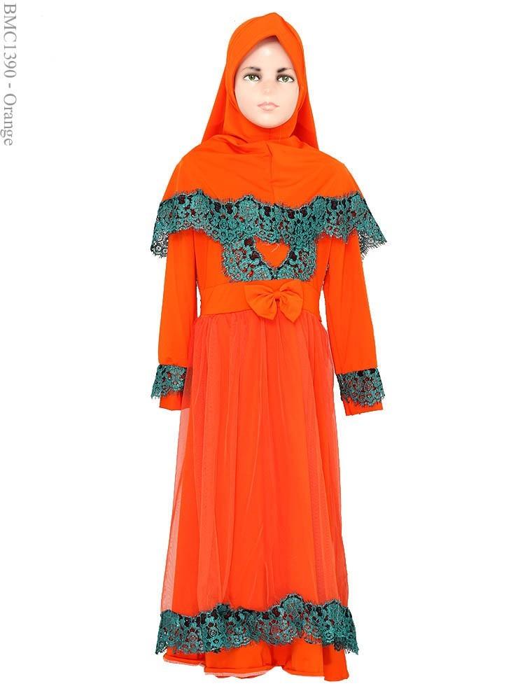 Foto Wanita Pakai Baju Dan Rok Ket