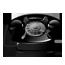 """""""""""Telephone"""""""""""